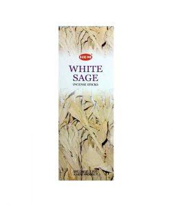 INCENSE-HEM-White-Sage-Sticks-led-shop-online