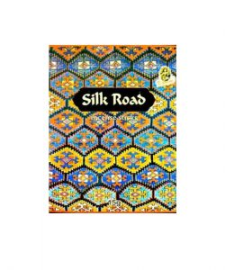 INCENSE-Kamini-Silk-Road-Sticks-led-shop-online