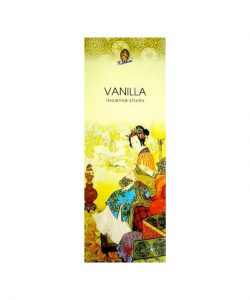 INCENSE-Kamini-Vanilla-Sticks-led-shop-online