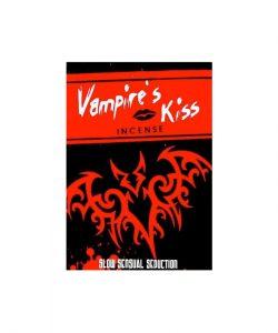 INCENSE-R-Expo-Vampires-Kiss-Sticks-led-shop-online
