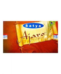 INCENSE-Satya-Ajaro-Sticks-led-shop-online