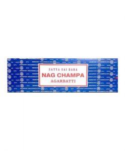 INCENSE-Satya-Nag-Champa-Sticks-led-shop-online