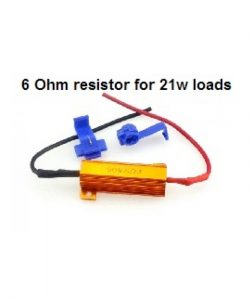 Load-Resistor-6-Ohm-for-21w-loads-led-shop-online