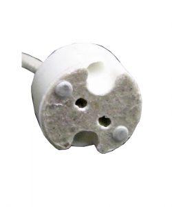 Socket-Plug-for-MR11-G4-MR16-with-wires-led-shop-online