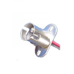 Steel-Socket-BA15D-1142-led-shop-online