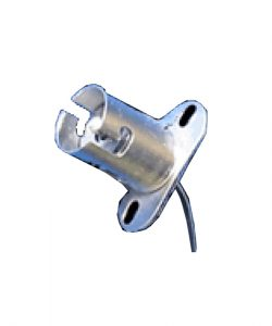 Steel-Socket-BA15S-1156-led-shop-online