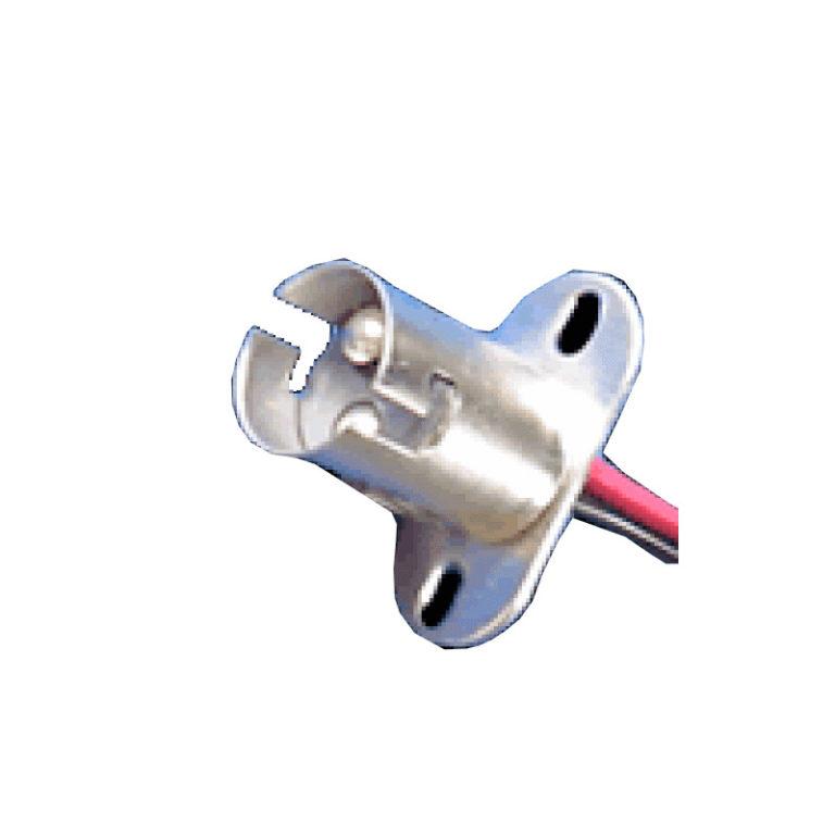 Steel-Socket-BAY15D-led-shop-online