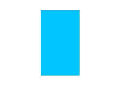energy-efficient-led-shop-online-australia